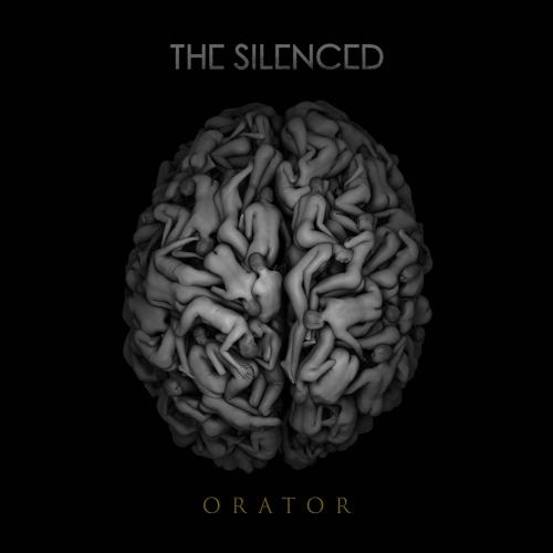 Erstes Album von The Silenced...