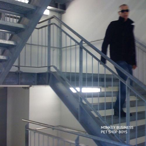Pet Shop Boys mit zweiter...