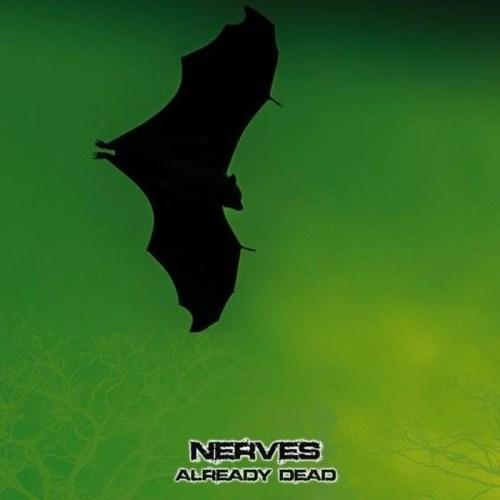 32 Jahre Goth Punk Rock - die Nerves mit neuem Album