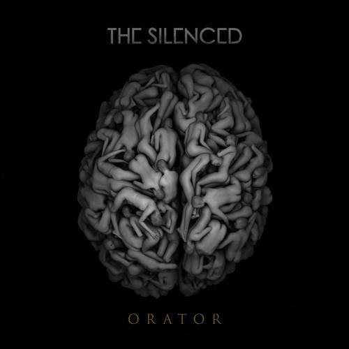 Debütalbum von The Silenced angekündigt
