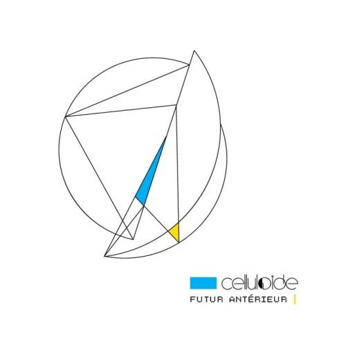 """Celluloide: """"Futur Antérieur"""" ist da!"""