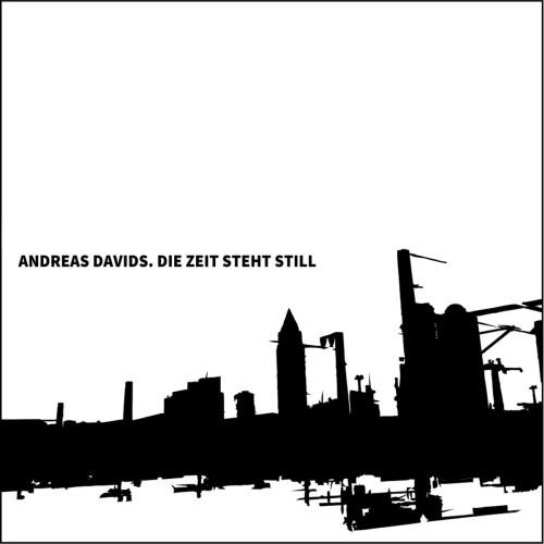 10 EPs von Andreas Davids