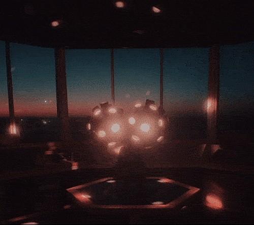 Metronomy mit neuem Musikvideo