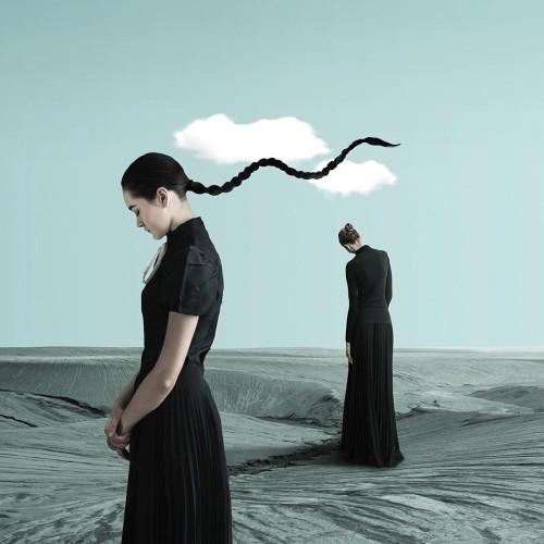 Corde Oblique mit zweiter Single...
