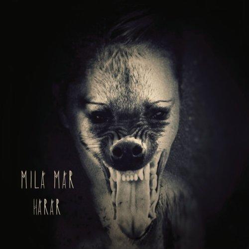 Mila Mar Harar kommt!