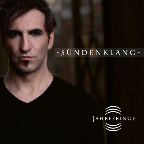 Sündenklang – Neues Album Jahresringe