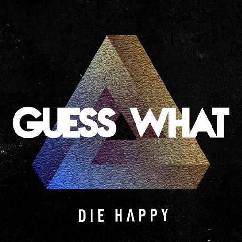 Die Happy veröffentlichen Video zum...