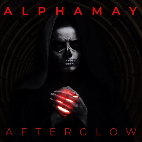 Alphamay Neue EP Afterglow