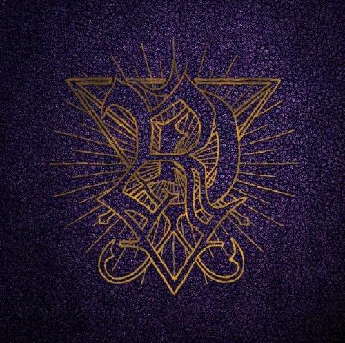 Ritual Dictates veröffentlichen neue Single...