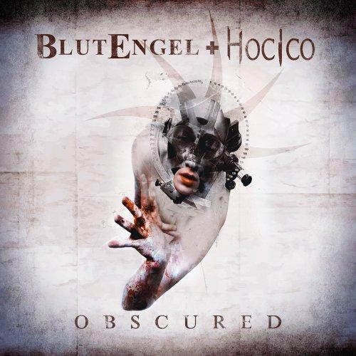 Blutengel & Hocico - Obscured...