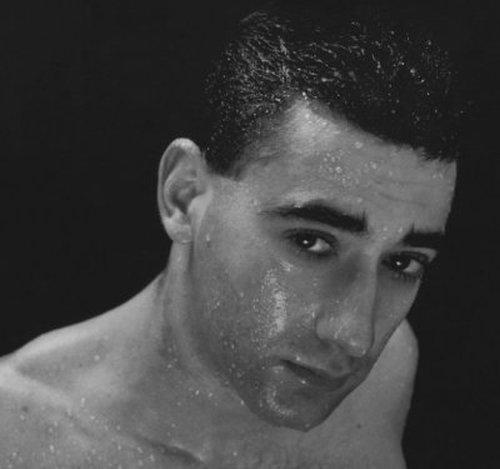 Greif nach den Sternen - Gabi Delgado-López ist tot