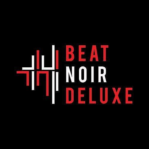 Beat Noir Deluxe: Album & Single Allein