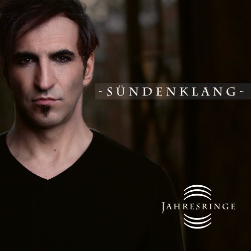 "Sündenklang - neues Album ""Jahresringe"" erst im Mai"