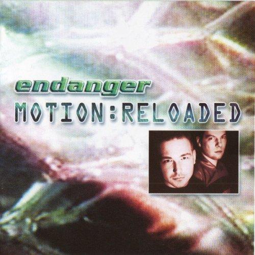 Endanger - MotionReloaded