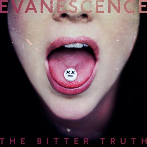 Evanescence Neuer Song Wasted On...