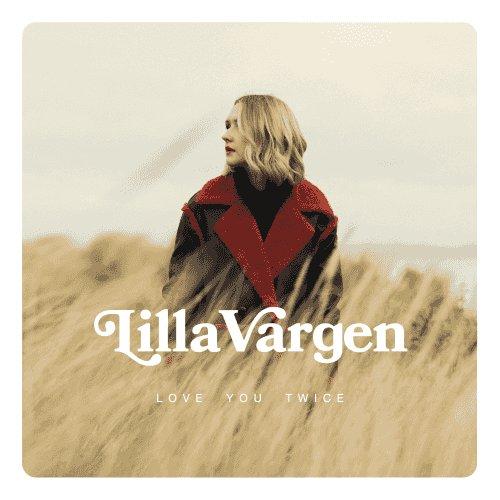 Lilla Vargen Nordirin veröffentlicht Ballade...