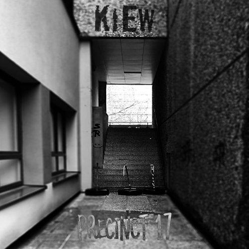 Neues von KiEw - Precinct...
