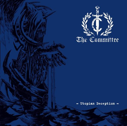 The Committee ... neuer Song...