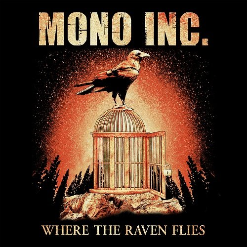 Mono Inc. - Videopremiere zu...