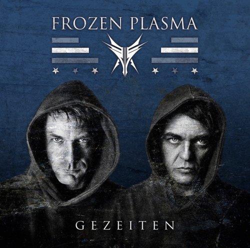 15 Jahre Frozen Plasma -...