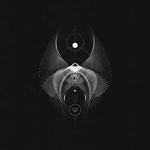 Faderhead - Asteria