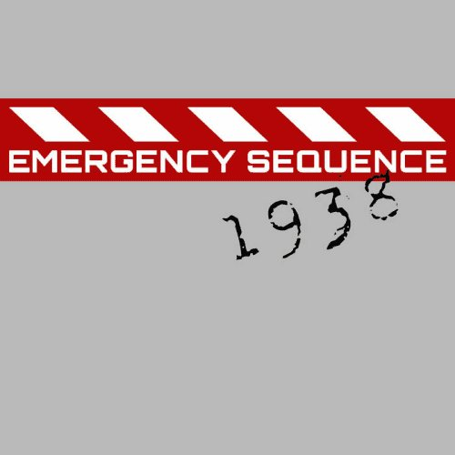 Emergency Sequence - 1938
