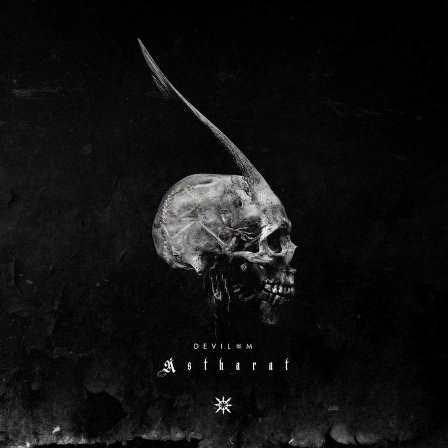 Devil-M - Astharat