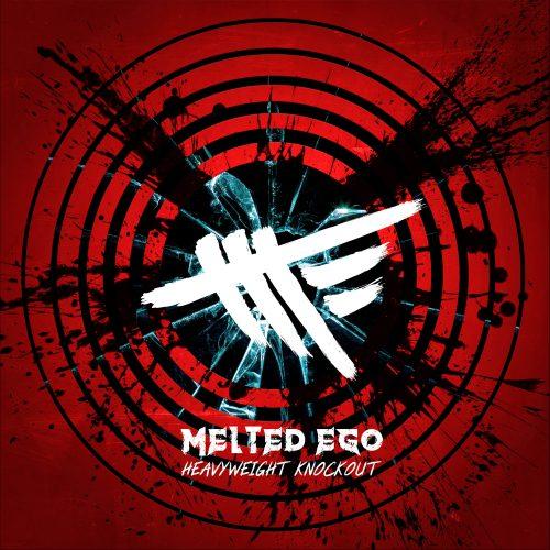 Melted Ego mit Musikvideo zur...