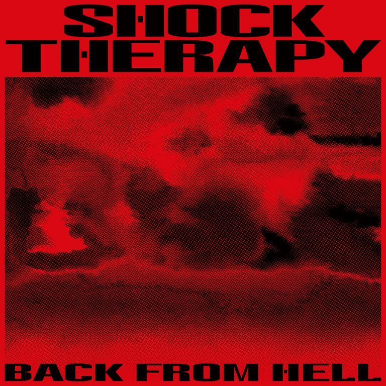 Shock Therapy - Back from...