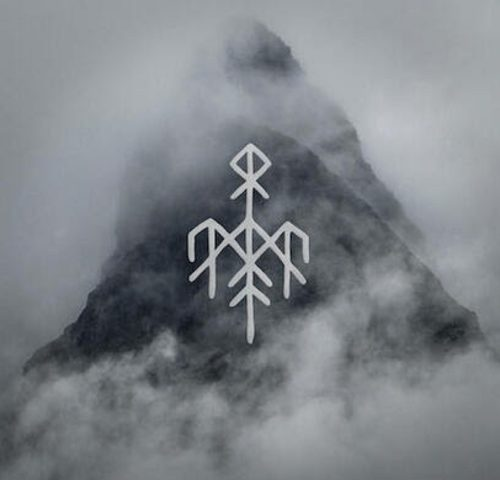 Wardruna veröffentlichen neuen Song und...