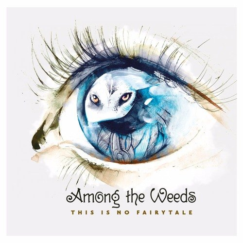 Among the weeds - This...
