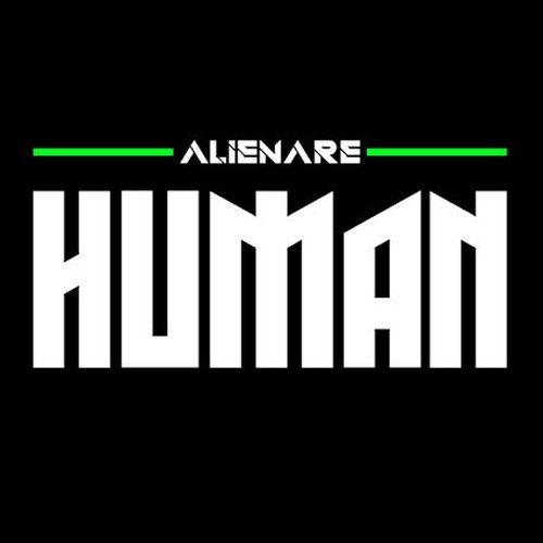 Alienare Singleveröffentlichung zu Human
