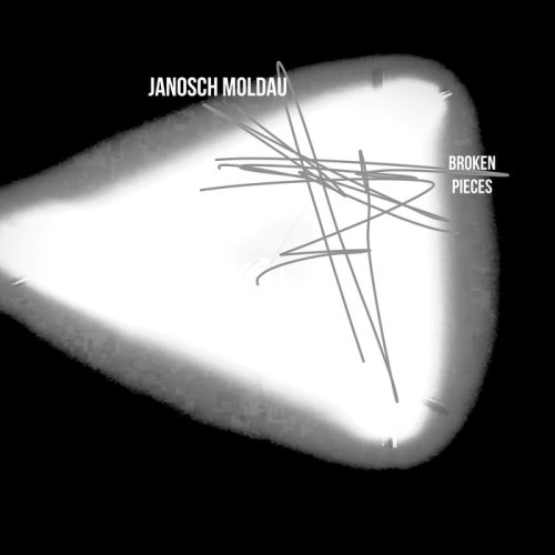 Janosch Moldau - Broken Pieces