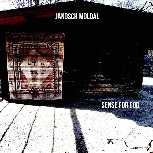Janosch Moldau Neue Single mit...