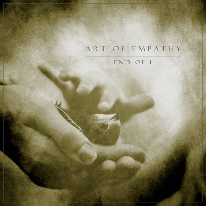 Art of Empathy - End...