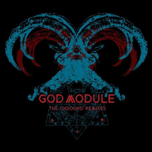 God Module – The Unsound...