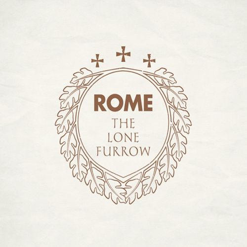 Reminder! Rome The Lone Furrow