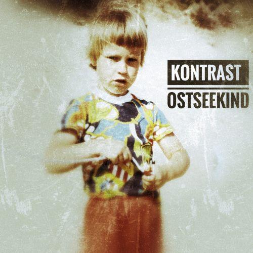 Kontrast - Ostseekind