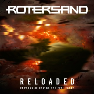 Rotersand – Reloaded Rework of...