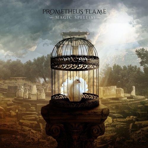 Prometheus Flame – Magic SpellS