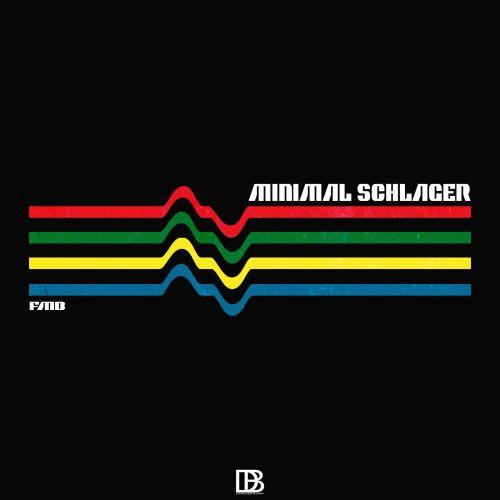 Minimal Schlager Zweite Single &...