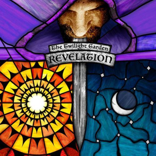 The Twilight Garden – Revelation