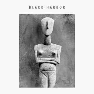 Blakk Harbor – A Modern...