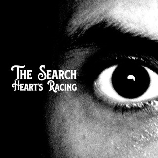 The Search - HeartsRacing