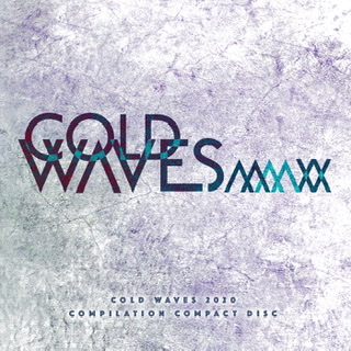 Various Artists – Cold Waves 2020 Compilation