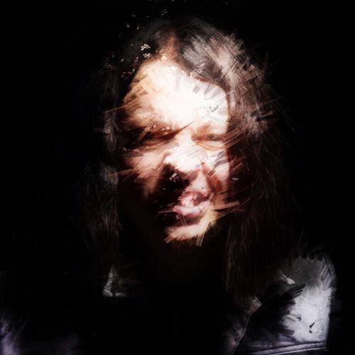Neues Scatterface Album angekündigt