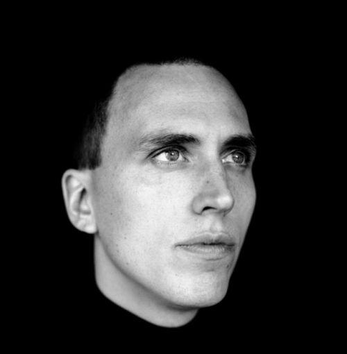 Martin Kohlstedt Neue Single und...