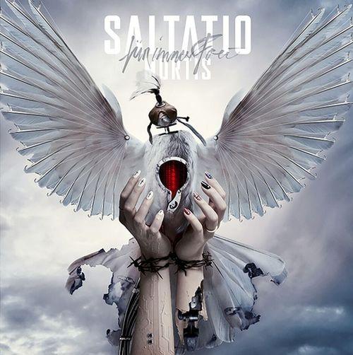 Saltatio Mortis - Für Immer...