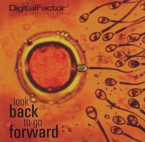 Digital Factor - Look Back...