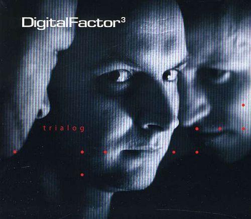 Digital Factor - Trialog